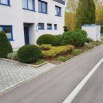 HSP-Dienste-Objektpflege